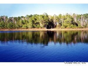 Property for sale at 230 NE 142nd Avenue, Silver Springs,  Florida 34488