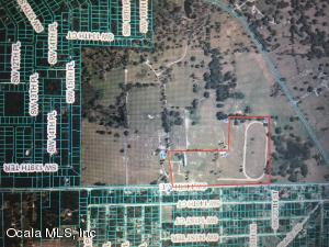 Property for sale at TBD W 140th Ave, Ocala,  Florida 34481