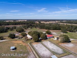 Property for sale at 17490 S Highway 475, Summerfield,  Florida 34491