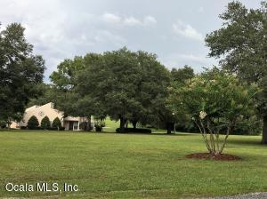 Property for sale at 7655 NW 21st Street, Ocala,  Florida 34482