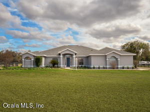 Property for sale at 8060 W Hwy 326, Ocala,  Florida 34482