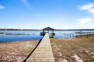 Property for sale at 9540 SE 110 Street, Belleview,  Florida 34420