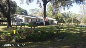 20934 THIRD AVENUE, DUNNELLON, FL 34431  Photo 4