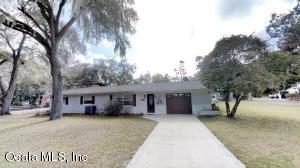 20934 THIRD AVENUE, DUNNELLON, FL 34431  Photo 6