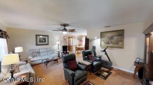 20934 THIRD AVENUE, DUNNELLON, FL 34431  Photo 7