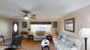 20934 THIRD AVENUE, DUNNELLON, FL 34431  Photo 8
