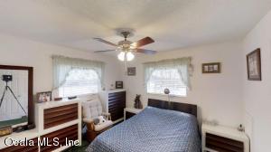 20934 THIRD AVENUE, DUNNELLON, FL 34431  Photo 17