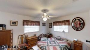 20934 THIRD AVENUE, DUNNELLON, FL 34431  Photo 18