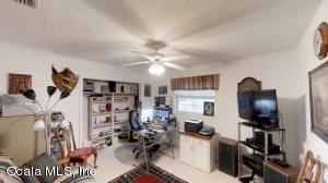 20934 THIRD AVENUE, DUNNELLON, FL 34431  Photo 19