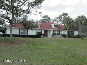 Property for sale at 12898 W Highway 328, Ocala,  Florida 34482