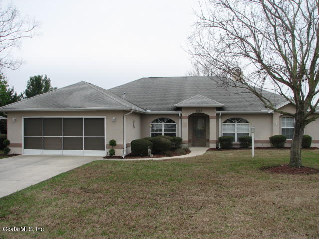 5580 SW 87TH PLACE, OCALA, FL 34476