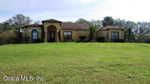 14191 N US HIGHWAY 441, CITRA, FL 32113  Photo 3