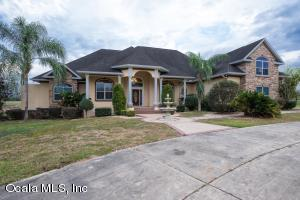 Property for sale at 8225 SE 15th Court, Ocala,  Florida 34480