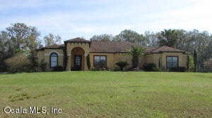 14191 N US HIGHWAY 441, CITRA, FL 32113  Photo 5