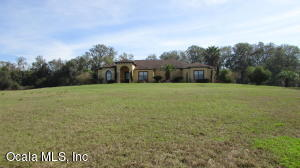 14191 N US HIGHWAY 441, CITRA, FL 32113  Photo 6