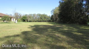 14191 N US HIGHWAY 441, CITRA, FL 32113  Photo 8