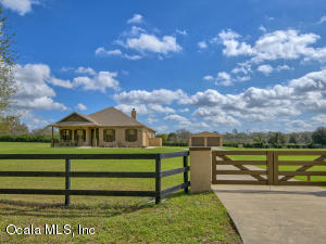 Property for sale at 7346 NW 83rd Court Road, Ocala,  Florida 34482