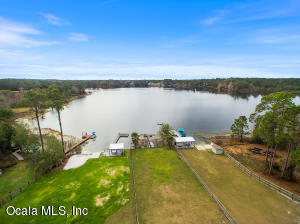 Property for sale at 10380 SE 160th Court Road, Ocklawaha,  Florida 32179