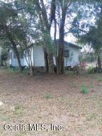 1661 SE 110TH STREET, OCALA, FL 34480  Photo 2