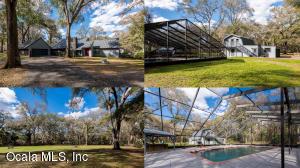 Property for sale at 2875 SE 45 Street, Ocala,  Florida 34480