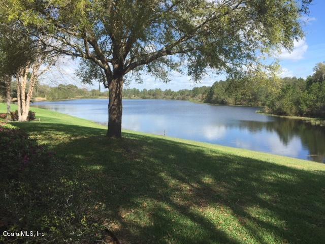 227 LAKE DRIVE, OCALA, FL 34472