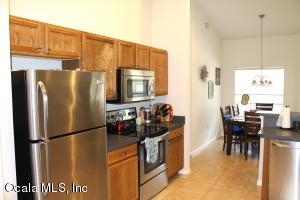 5876 SW 138 TERRACE, OCALA, FL 34481  Photo 8