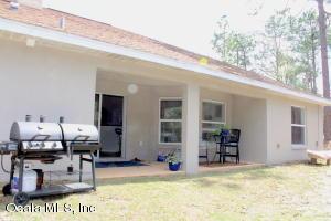 5876 SW 138 TERRACE, OCALA, FL 34481  Photo 15