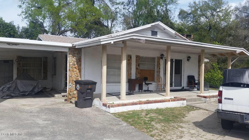 1937 SW 2ND STREET, OCALA, FL 34471