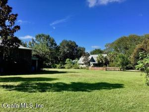 Property for sale at 12504 NW Hwy 320, Micanopy,  Florida 32667