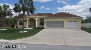 7741 SW 103 LOOP, OCALA, FL 34476  Photo 1