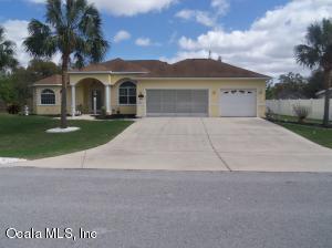7741 SW 103 LOOP, OCALA, FL 34476  Photo 2