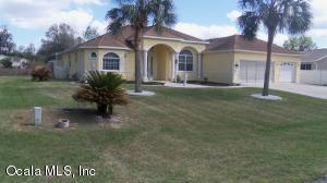 7741 SW 103 LOOP, OCALA, FL 34476  Photo 3
