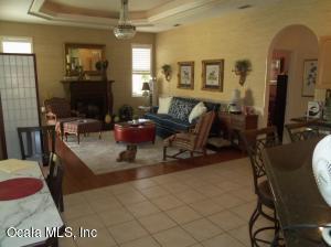 7741 SW 103 LOOP, OCALA, FL 34476  Photo 12