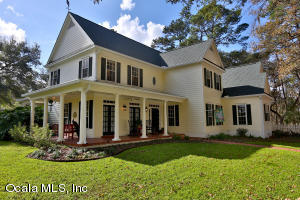 Property for sale at 10030 NW Hwy 225A, Ocala,  Florida 34482