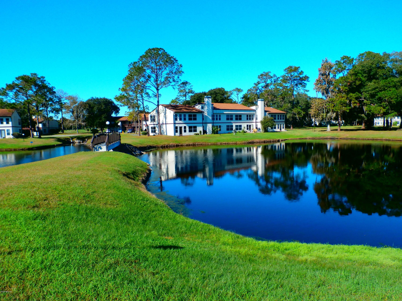 22202 SANDALWOOD DRIVE, WILDWOOD, FL 34785 : Buckner Homes Realty