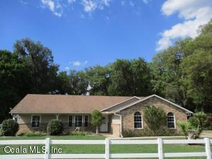Property for sale at 6889 SE 135th Street, Summerfield,  Florida 34491