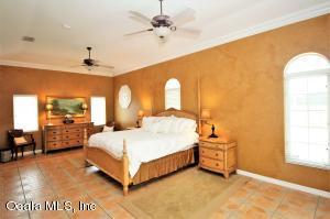 500 NE 95TH STREET, OCALA, FL 34479  Photo 8