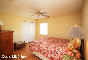 650 NE 95TH STREET, OCALA, FL 34479  Photo 15