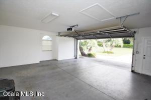 650 NE 95TH STREET, OCALA, FL 34479  Photo 18