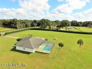 Property for sale at 650 NE 95TH Street, Ocala,  Florida 34479