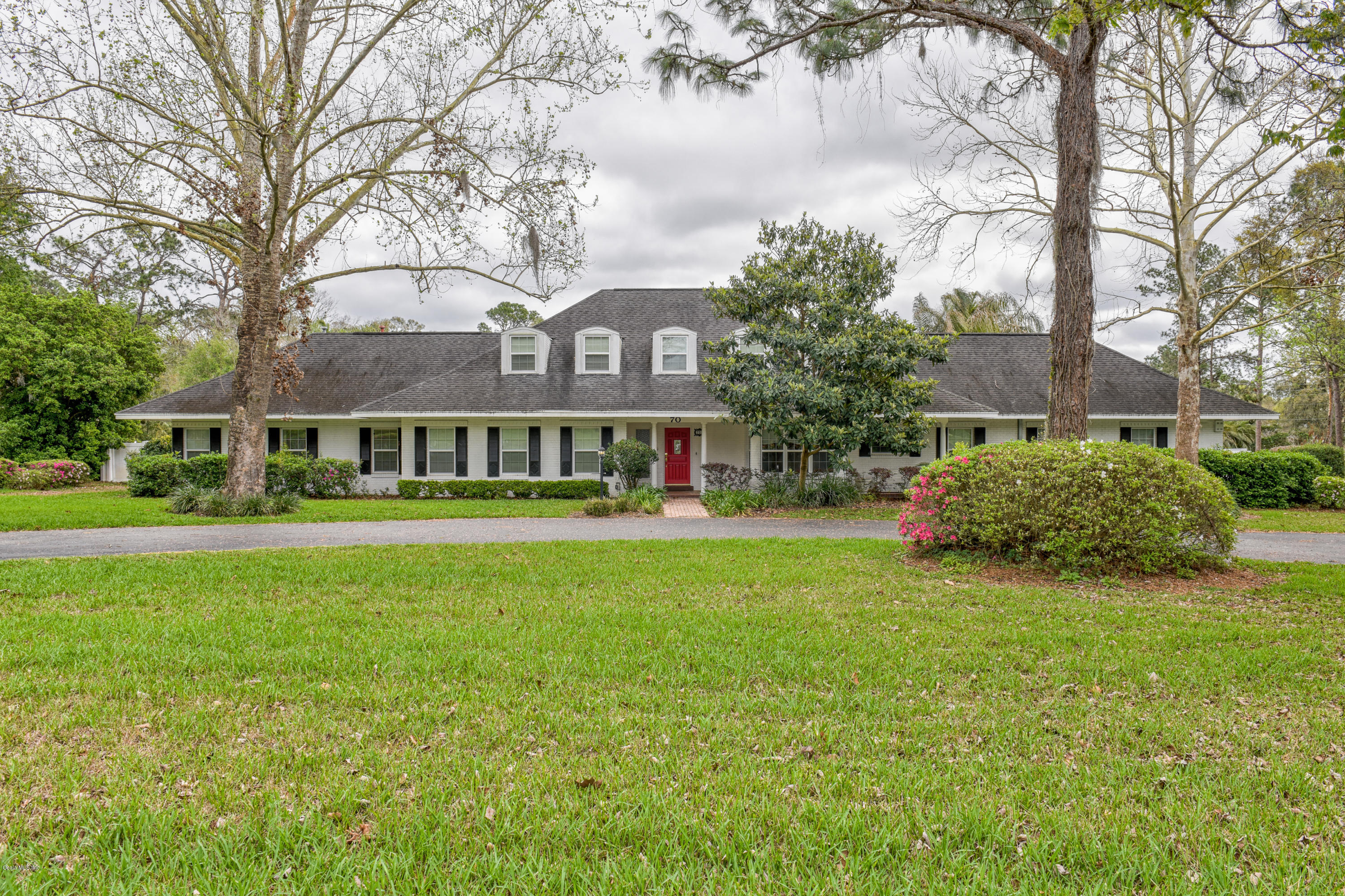 701 SE 48TH AVENUE, OCALA, FL 34471