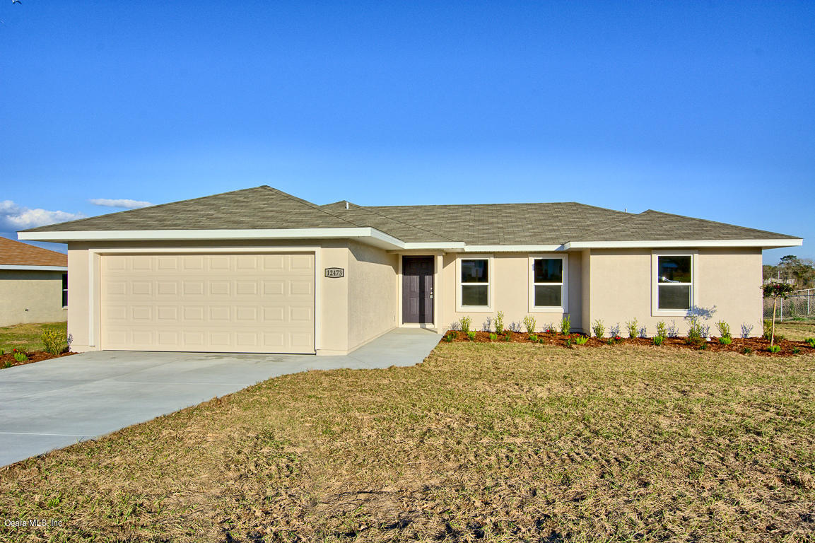 4325 SE 60TH STREET, OCALA, FL 34480
