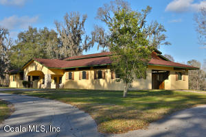 Property for sale at 8475 NW 60th Avenue, Ocala,  Florida 34482