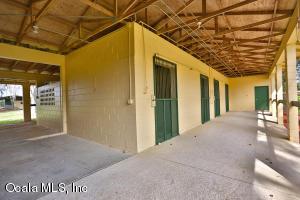 8475 NW 60TH AVENUE, OCALA, FL 34482  Photo 18