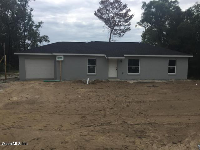 13653 SE 53 TERRACE, SUMMERFIELD, FL 34491