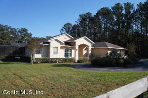 7075 NW 121ST AVENUE, OCALA, FL 34482  Photo 2