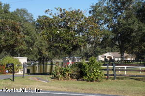 7075 NW 121ST AVENUE, OCALA, FL 34482  Photo 10