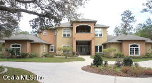 Property for sale at 6127 NE 43rd Lane Road, Silver Springs,  Florida 34488