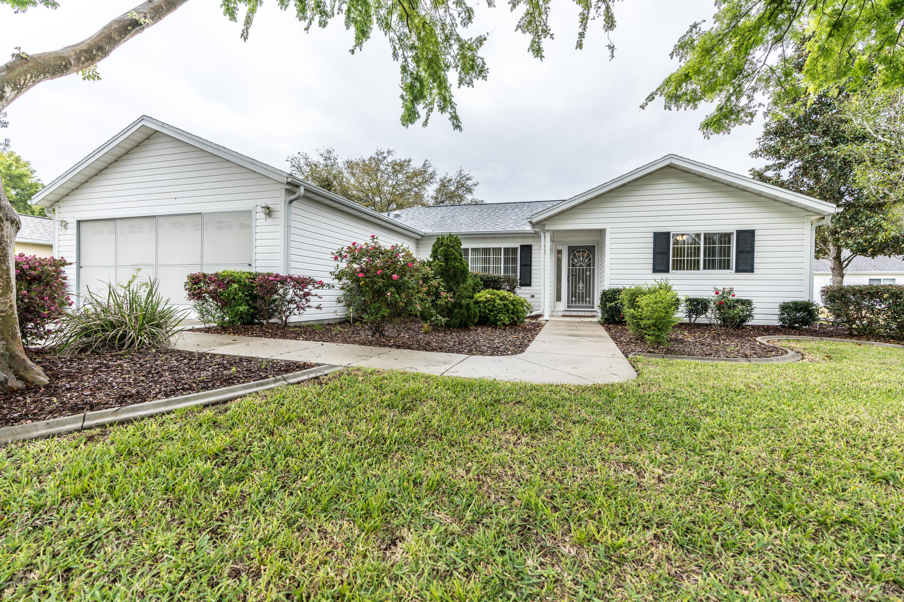 11266 SW 139TH STREET, DUNNELLON, FL 34432
