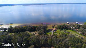 Property for sale at 15140 SE 140th Avenue Road, Weirsdale,  Florida 32195